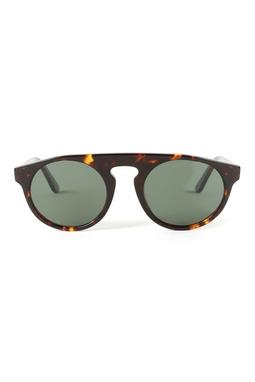 Óculos Isabel