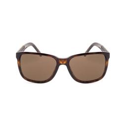 Óculos Burberry - DG18132