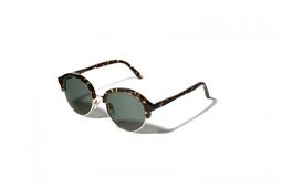 Óculos Lola  Tartaruga