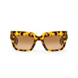 Óculos Prada Tartaruga - DG17496
