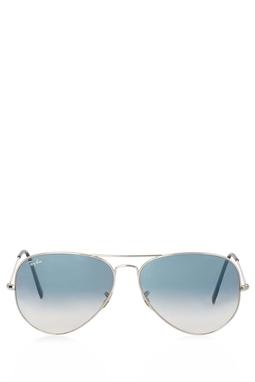 Óculos Prata - DG18307