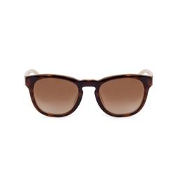 Óculos Tartaruga Logo