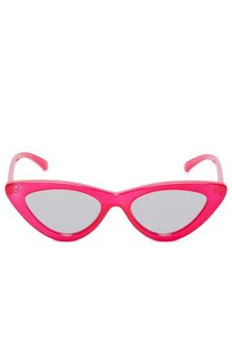 Óculos The last Lolita Rosa