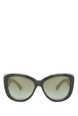 Óculos Verde - DG18308