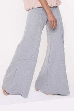 Pantalona Siena