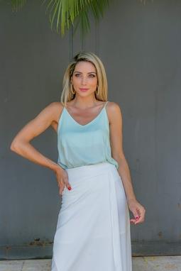 Regata Melissa