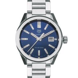 Relógio TAG Heuer Carrera Feminino - DG17723