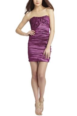 Vestido Hilton - DG13766