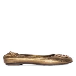 Sapatilha Dourada - DG17056
