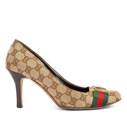 Sapato Boneca Logo - DG15471