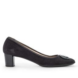 Sapato Preto - DG18012