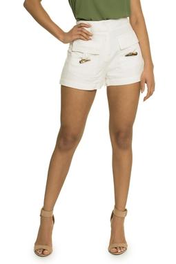 Shorts Bolso Osso - DG17344