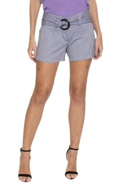 Shorts Fivela Redonda - DG16662