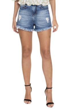 Shorts Jeans - DG16621