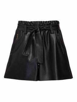 Shorts Maitê Preto