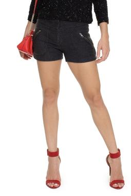 Shorts Matelassê - DG15033