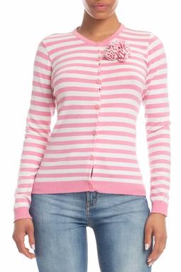 Suéter Estampado - DG18301