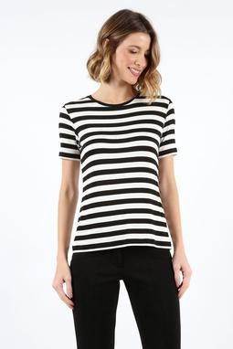 T-Shirt Listras PB