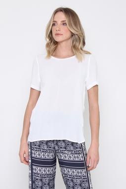 T-Shirt Transpasse Flt