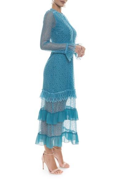 Vestido Acqua NK Store