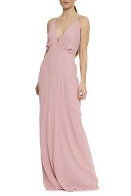 Vestido Agathá - DG13220