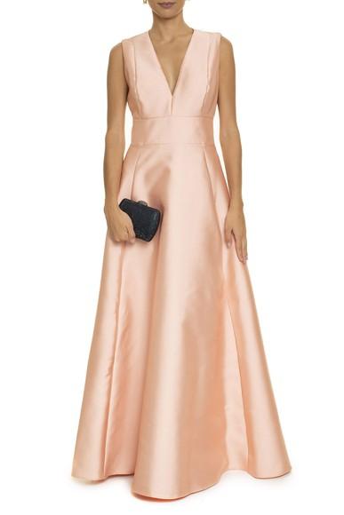 Vestido Alda M.Rodarte