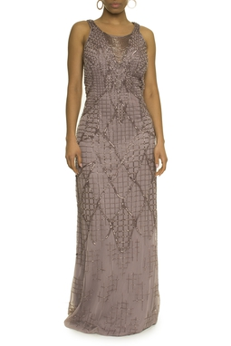 Vestido Alecia MYD - DG17513