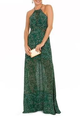 Vestido Alecrim - DG14969