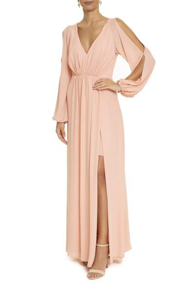 Vestido Alexandra Iorane