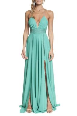 Vestido Alexandria - DG13805