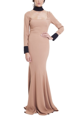 Vestido Alisha CLM - DG16829