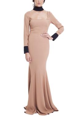 Vestido Alisha CLM