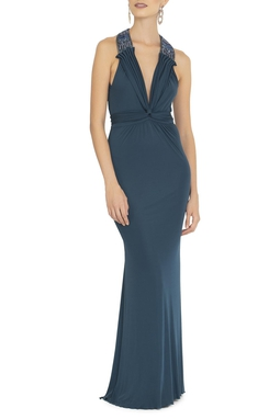 Vestido Alizarina -DG13380