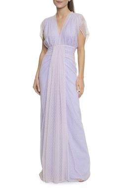 Vestido Alston - DG14174