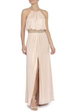 Vestido Alutti - DG13468