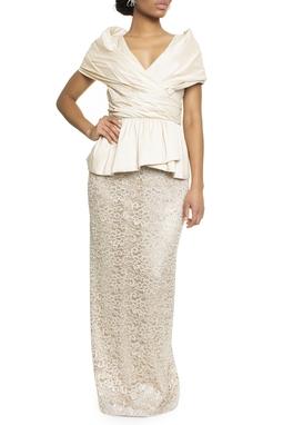 Vestido Alvina - DG13676