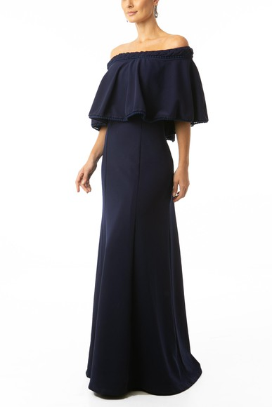 Vestido Amabile Basic Collection
