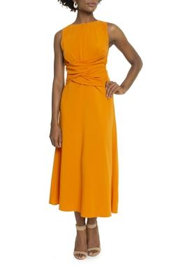 Vestido Amaria