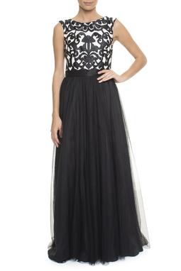 Vestido Amelie - DG13595