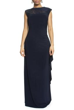 Vestido Amparo - DG13520