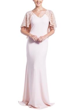 Vestido Angel CLM - DG14173