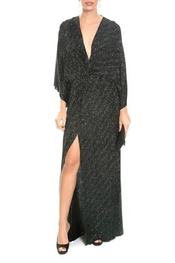 Vestido Angelina - DG13343