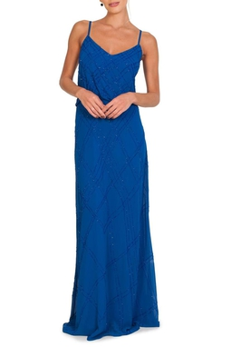 Vestido Anne - DG14511