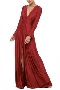 Vestido Aplaso - DG14587