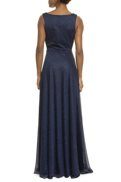 Vestido Apoline Essential Collection
