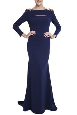 Vestido Arabella CLM