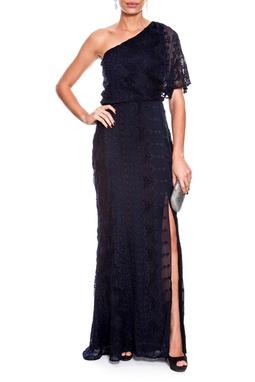Vestido Ariane - DG36/40