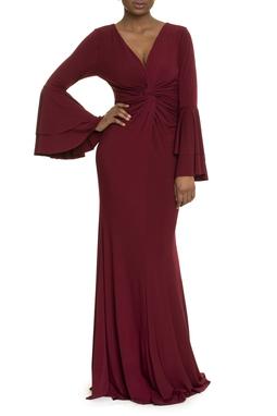 Vestido Arine - DG13983