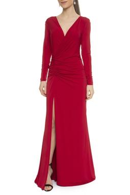 Vestido Astrid DMU - DG17229