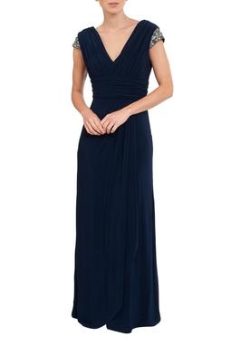 Vestido Audrey - DG13933
